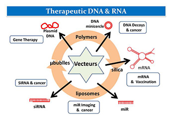 therapeutic_dna_and_rna.jpg