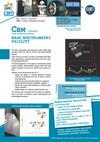 fiche_image_spectrometrie_de_masse_anglais.jpg
