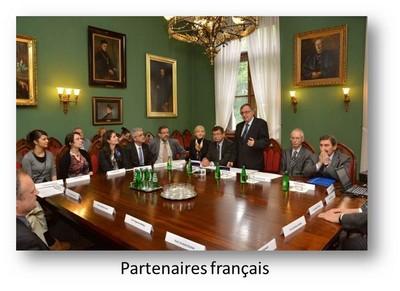 lia_partenaires_francais.jpg