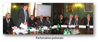 lia_partenaires_polonais.jpg
