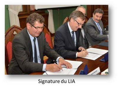 signature_lia_1.jpg