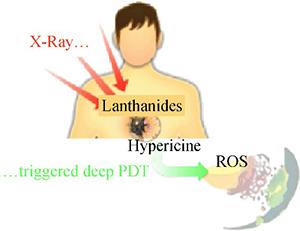 lanthanides.jpg