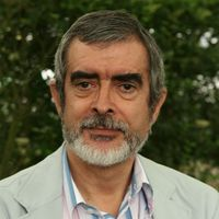 BELOEIL Jean-Claude