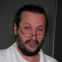 DOUDEAU Michel