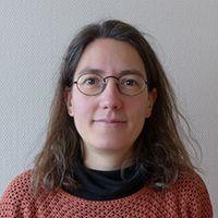 FASANI Fabienne