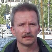 KNELLER Gérald