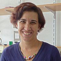 LACERDA Sara