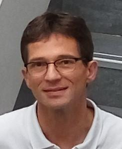 GOFFINONT Stéphane