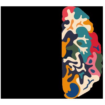 Semaine du cerveau annulée en raison du coronavirus Covid-19